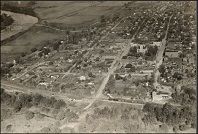 Aerial Shot of Covington image
