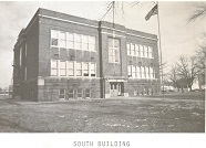 Old Middle School image