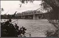 Railroad Bridge image