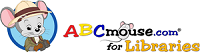 ABC Mouse for Libraries Image