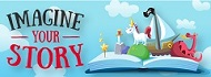 Covington Public Library Virtual Summer Reading Portal